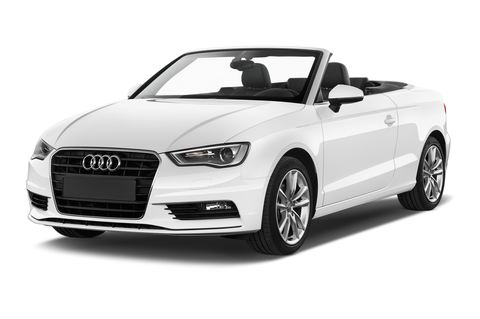 audi a3 cabrio 2014 heute tests. Black Bedroom Furniture Sets. Home Design Ideas