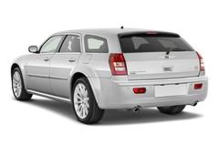 Chrysler 300C - Kombi (2004 - 2010) 5 Türen seitlich hinten