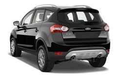 Ford Kuga Trend SUV (2008 - 2012) 5 Türen seitlich hinten