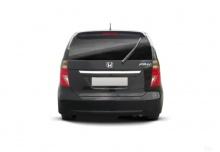 Honda FR-V 1.8 (2007-2009) Heck