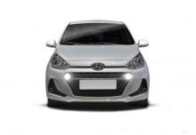 Hyundai i10 1.0 (seit 2017) Front