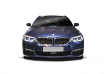 BMW 540i xDrive Touring Aut. (seit 2017) Front