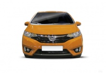 Honda Jazz 1.3 i-VTEC (seit 2015) Front