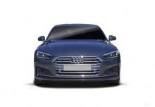 Audi A5 Sportback 2.0 TFSI (seit 2017) Front