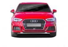 Audi A3 1.0 TFSI (seit 2016) Front