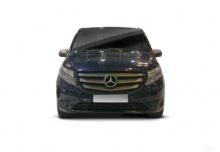 Mercedes-Benz Vito 109 BlueTEC Tourer Kompakt (seit 2015) Front