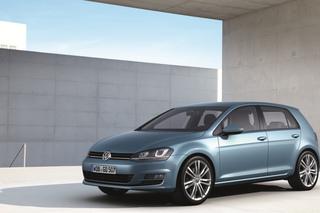Neuauflage des deutschesten aller Autos - Golf bleibt Golf – und VW...
