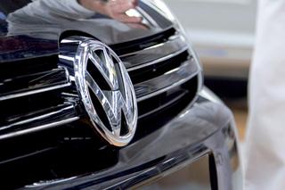 VW Golf VII - Bis zu 290 PS für den Kompakten