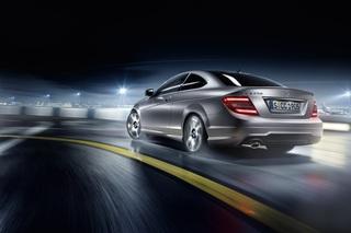 Fahrbericht: Mercedes C 250 Sport - Sportsgeist für Sparbrötchen