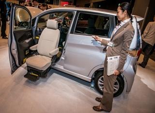 Mitsubishi mit falschen Verbrauchsangaben in Japan  - Schummelei be...