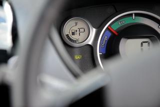 PSA-Elektroautopläne - Stromer-Start bei Kleinwagen und Mini-SUV