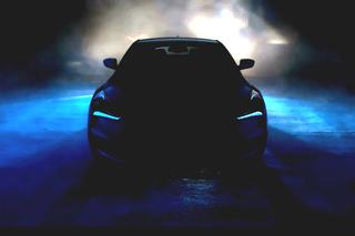 Hyundai Veloster - Der kleine Bruder des Genesis
