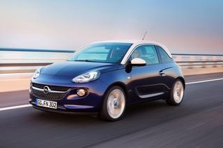 Gebrauchtwagen-Check: Opel Adam - Standhafter Charmeur