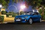 Fahrbericht: Hyundai i30 1.4 T-GDI - Selbstbewußt