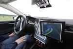 Autonomes Fahren und künstliche Intelligenz - Eine sehr lange Reise