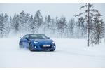 Subaru - Ausverkauft