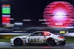 24 h Daytona - Rolex 24 - rund um diese Uhr