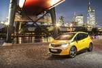 Der neue Opel-Weg - Blitzgescheit oder Laissez Faire?