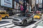 Mini Cooper S E Countryman All4 - Active Mini