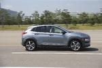 Hyundai Kona 1.6 - So spuckt der Hyundai dem Mokka in die Tasse