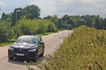 Jaguar F-Pace 25d AWD - Moderne Raubkatze mit viel Platz