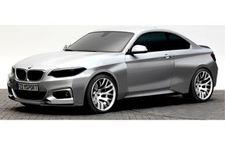 BMW M235i Racing - Für schnelle Einsteiger
