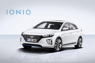 Auch Hyundai gewährt Diesel-Abwrackprämie - Bis zu 10.000 Euro plus...