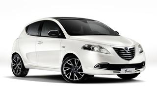 Lancia Ypsilon - Emanzipation von den Fiat-Geschwistern (Vorabbericht)