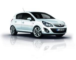 Gebrauchtwagen-Check: Opel Corsa D - Nicht fehlerfrei, aber empfehl...