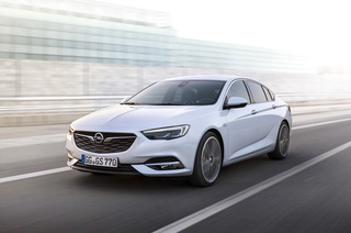 Opel-Umweltprämie - Bis zu 7.000 Euro für den alten Diesel