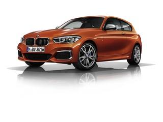 BMW M140i und M240i - Die 340-PS-Ansage
