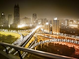 Vermarktung von Fahrzeugdaten - BMW startet mit CarData-Angebot