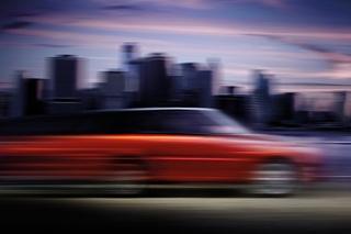 Range Rover Sport - Diätprogramm für den Offroad-Sportler