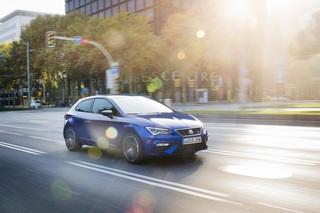 Gebrauchtwagen-Check: Seat Leon - Scharfer Spanier