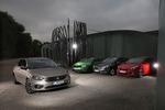 Test Fiat Tipo vs. Ford Focus, Kia Cee'd, Skoda Rapid: Günstiger, n...