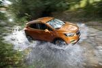 Opel Mokka X 1.6 CDTI 4x4 im Test: Was bringt das Facelift für den ...