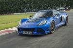 Lotus Exige Sport 380 im Fahrbericht: So fährt sich der Purismus-Held