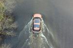 Land Rover Discovery (2017) im Fahrbericht: Wie gut ist der 7-sitzi...
