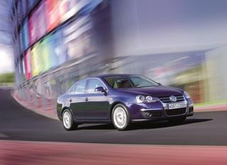 Gebrauchtwagen-Check: VW Jetta V - Großer Golf zum kleinen Preis