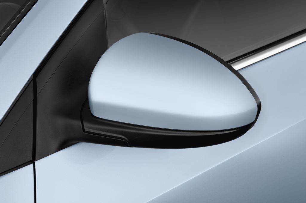 Chevrolet Cruze LTZ Kombi (2012 - 2016) 5 Türen Außenspiegel