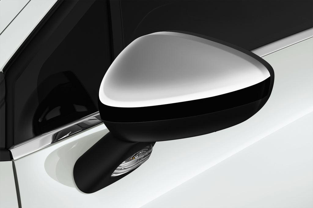 Citroen C5 XTR Kombi (2008 - heute) 5 Türen Außenspiegel