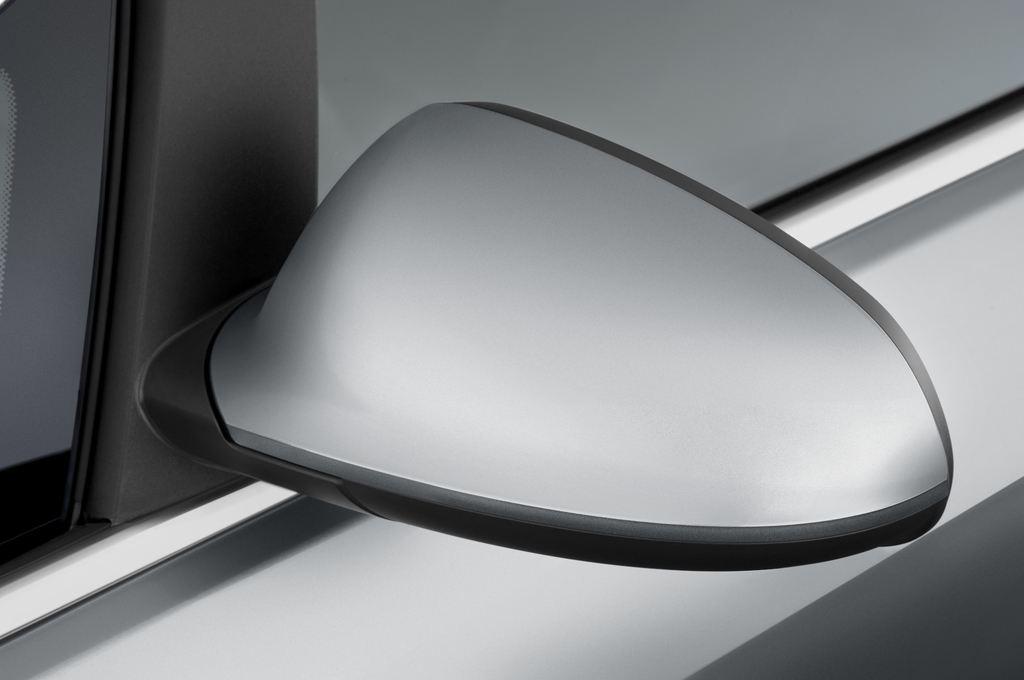 Opel Astra Sport Kombi (2009 - 2015) 5 Türen Außenspiegel
