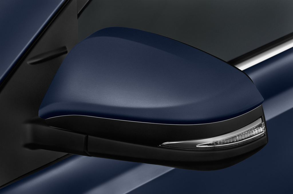 Toyota RAV 4 Comfort SUV (2013 - heute) 5 Türen Außenspiegel