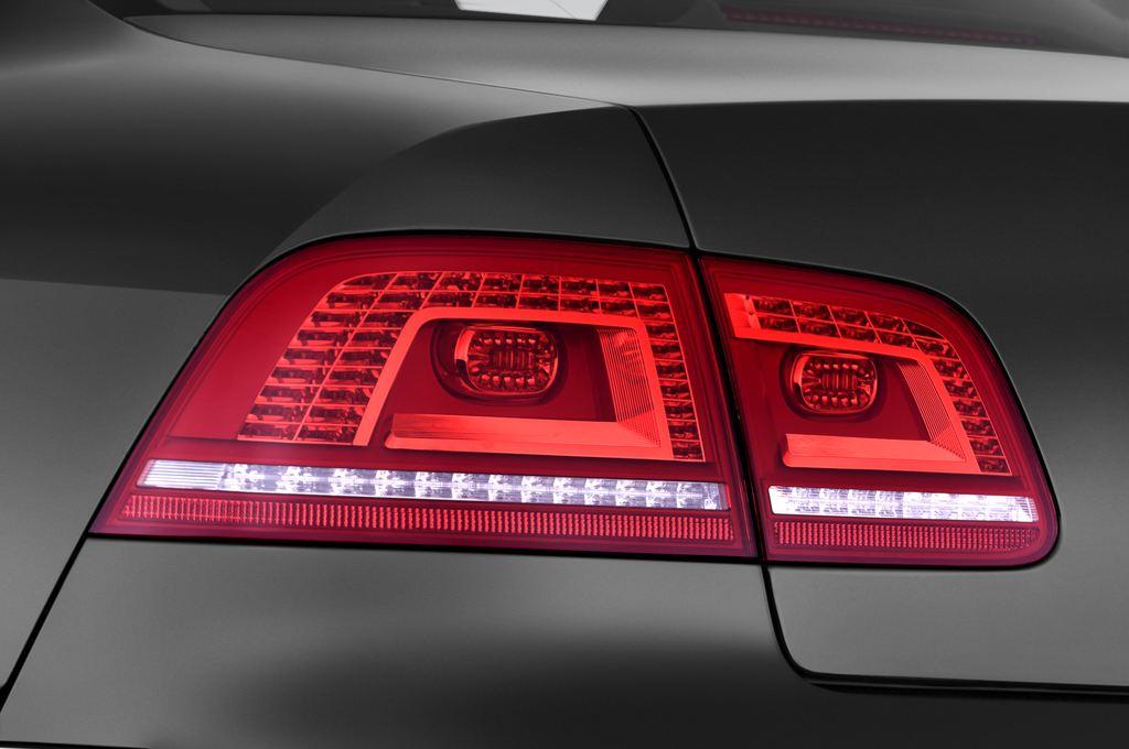 VW Phaeton V6 Limousine (2002 - 2016) 4 Türen Rücklicht