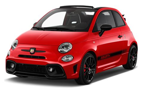 2013 02 01 archive in addition Rijtest Abarth 595 Turismo together with Nissan Juke Likely For Australia additionally Fiat 500 Abarth 160 Ps Technische Daten additionally Images. on abarth 595 turismo review 2012