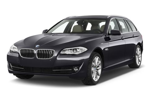 testberichte und erfahrungen bmw 535d xdrive touring aut 313 ps kombi 2011 2013. Black Bedroom Furniture Sets. Home Design Ideas