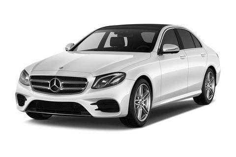 Mercedes Benz  D Bj  Erfarungen