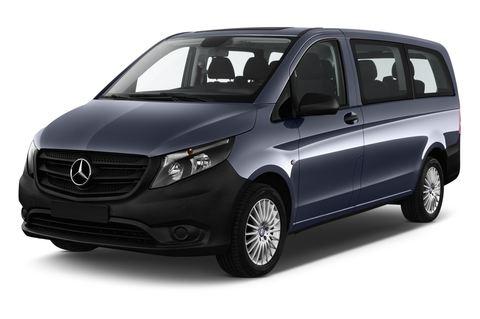 Mercedes Benz Zu Verkaufen
