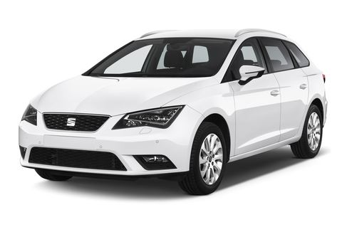 seat leon kombi 2012 heute tests. Black Bedroom Furniture Sets. Home Design Ideas