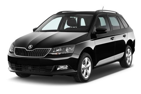 testberichte und erfahrungen skoda fabia combi 1 2 tsi 90 ps kombi 2014 2017. Black Bedroom Furniture Sets. Home Design Ideas